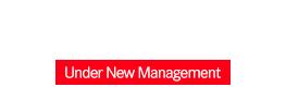 Hemet CDJR dealer logo