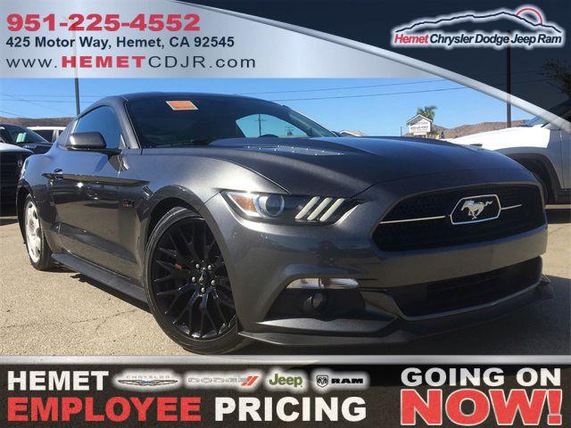 2015 Mustang Gt Premium For Sale >> 2015 Ford Mustang Gt Premium
